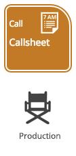Callsheet-Elem_Prod-icon_1x2.png