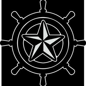 OceanStudio_logo-300.png
